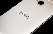 HTC One 14 170x110 HTC One (M7)   Die offiziellen Pressebilder und Promo Video