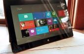 Microsoft Surface Pro 06 170x110 Microsoft Surface Pro im Test Roundup
