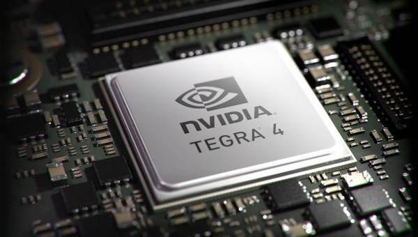 Toshiba bringt als erstes Unternehmen Tablet mit NVIDIA Tegra 4