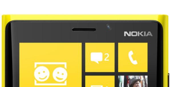 Nokia Lumia 1000 mit neuer PureView Cam bereits zum MWC in 2 Wochen?