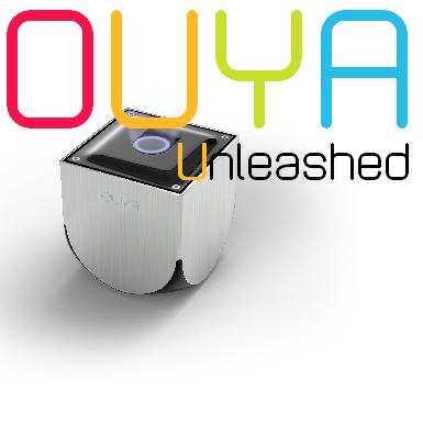 Ouya Unleashed: deutsches Videospiel-Magazin setzt auf Crowdfunding