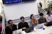 PMGLASS 066 170x110 Google Glass Hackathon: Ne Brille, Geeks und die Zukunft