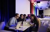 PMGLASS 140 170x110 Google Glass Hackathon: Ne Brille, Geeks und die Zukunft