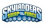 SSF Logo Vector Master 170x110 Angeschaut: Activisons Adventure und Sammelfigurenspiel Skylanders Swap Force