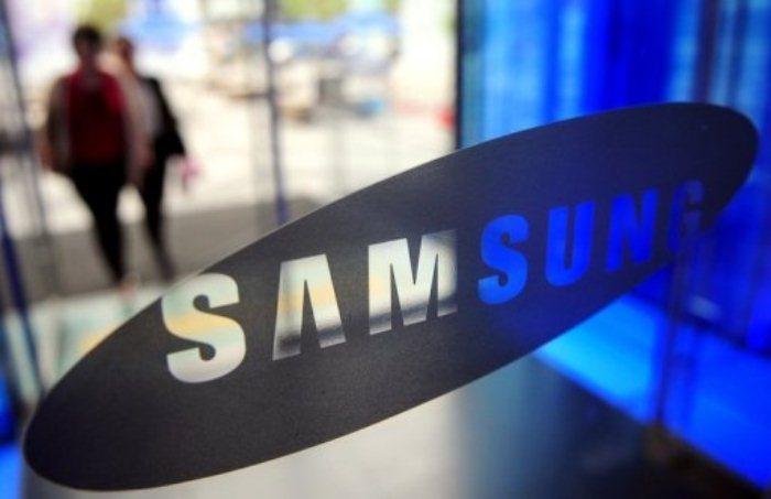 6 neue Samsung Smartphones bei GL Benchmark aufgetaucht