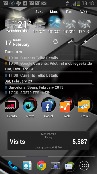 Screenshot_2013-02-17-18-48-17
