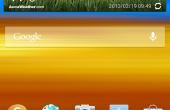 Screenshot 2013 02 19 14 42 59 170x110 Samsung Galaxy Note mit Original Jelly Bean Update im Test