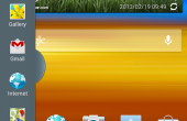 Screenshot 2013 02 19 15 03 50 170x110 Samsung Galaxy Note mit Original Jelly Bean Update im Test
