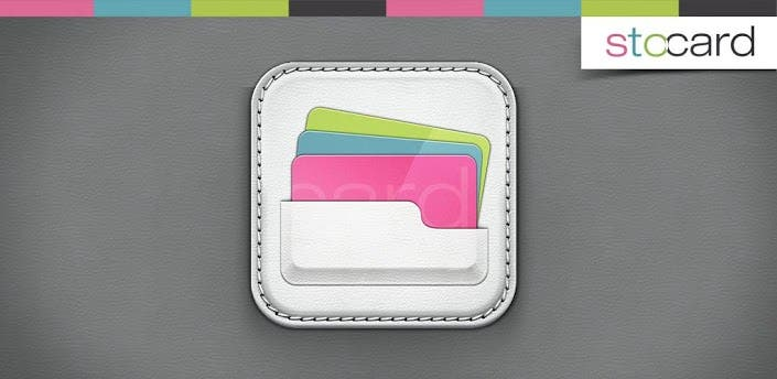Stocard soll Kundenkarten ersetzen