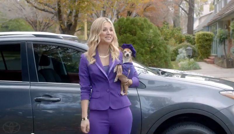 Super Bowl 2013 Werbung: Die besten Commercials