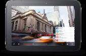 Ubuntu Tablet 170x110 Was die Community bewegt   KW08 & KW09