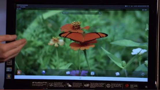 LG übernimmt webOS – für seine Smart TV Sparte