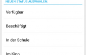 Whatsapp Holo 1 170x110 Whatsapp für Android endlich im Holo UI Design