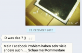 Whatsapp Holo 2 170x110 Whatsapp für Android endlich im Holo UI Design