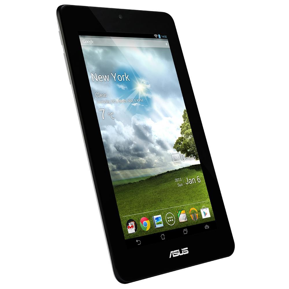 ASUS MeMo Pad ME172: Einsteiger-Tablet mit 7inch Display in Kürze für 149 Euro in Deutschland