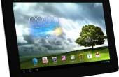 asus memo pad smart 15 170x110 ASUS MeMo Pad Smart ME301T 10inch Tablet mit Quad Core kommt ab 299 Euro nach Europa   Bildergalerie