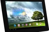 asus memo pad smart 7 170x110 ASUS MeMo Pad Smart ME301T 10inch Tablet mit Quad Core kommt ab 299 Euro nach Europa   Bildergalerie