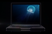 chromebook pixel 3 170x110 Chromebook Pixel mit 2560x1700 Touchscreen in Arbeit?
