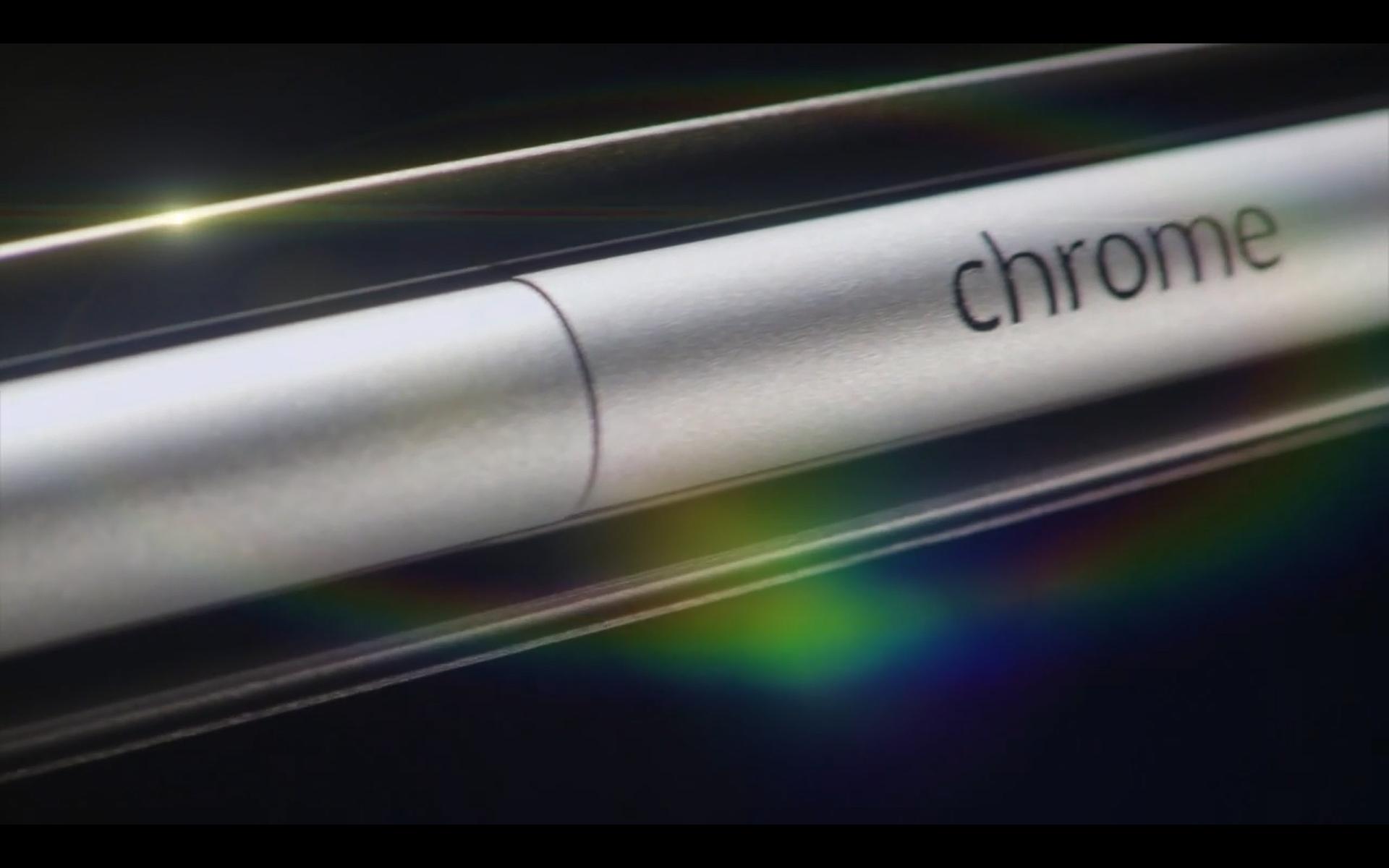 Google Chromebook Pixel: Ist das der Beweis für das Chromebook?