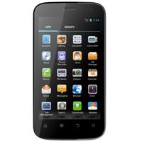 Erfahrungsbericht zum Smartphone »Mobistel Cynus T1«