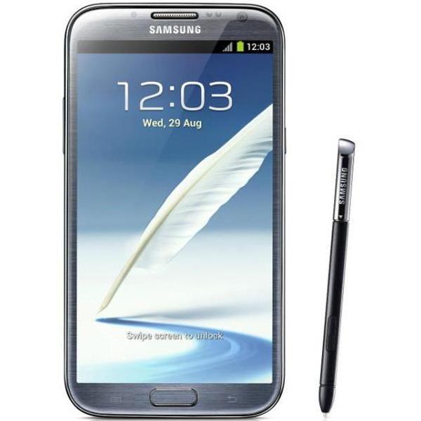galaxy note 2 Mittags News: Galaxy Note 2 mit Snapdragon 600, Nokia unzufrieden mit Microsoft, Padfone Infinity mit Snapdragon 800