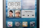 huawei ascend y300 1 170x110 MWC: Huawei Ascend Y300 Smartphone mit 4inch Display & Dual Core CPU kommt für 149 Euro