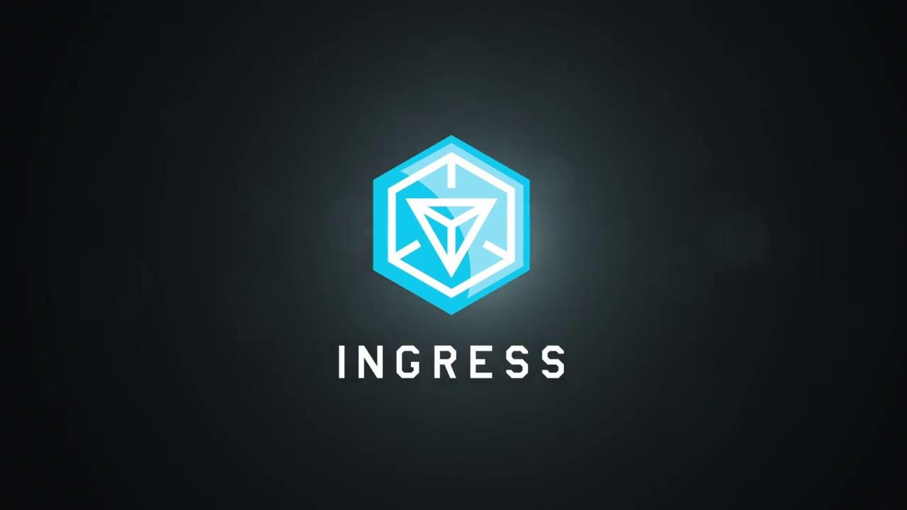 Ingress – Das Google Spiel im Kurztest