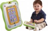 innotab2baby 170x110 VTech bietet Baby freundliches Tablet InnoTab 2 Baby an