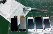 iphone 5s 7 170x110 Fabrikfotos sollen iPhone 5S zeigen   Mini Akku sorgt für Zweifel