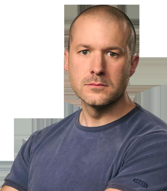 Apple: Großes Re-Design für Mac OS X & iOS in Arbeit?