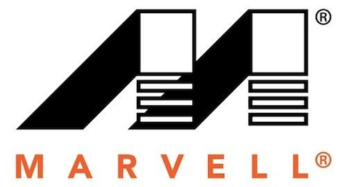 Marvell präsentiert mit dem PXA1088 seinen neuen Quad-Core Prozessor