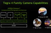 nvidia tegra 4 chimera 630x354 170x110 NVIDIA stellt Tegra 4i und Referenz Smartphone Phoenix vor