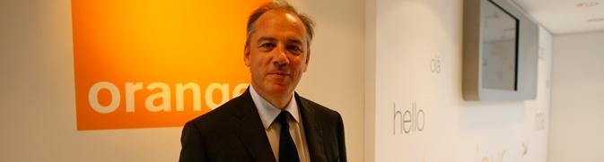 """MWC: Orange-Chef – Apple ist ohne Steve Jobs """"weniger arrogant"""" und steht stärker unter Druck"""