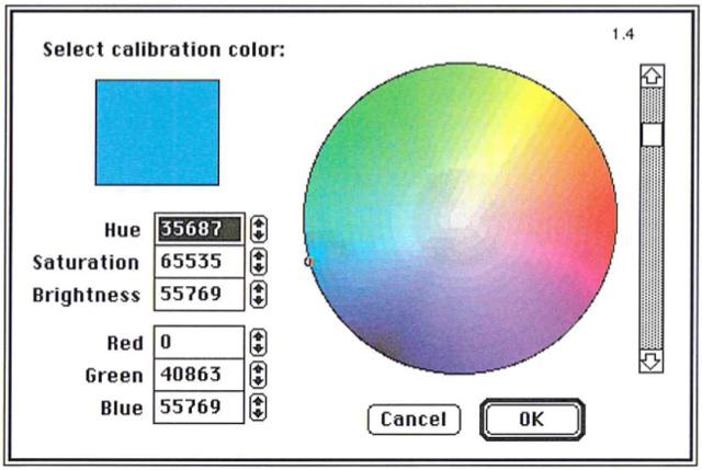 Adobe veröffentlicht den Source von Photoshop 1.0