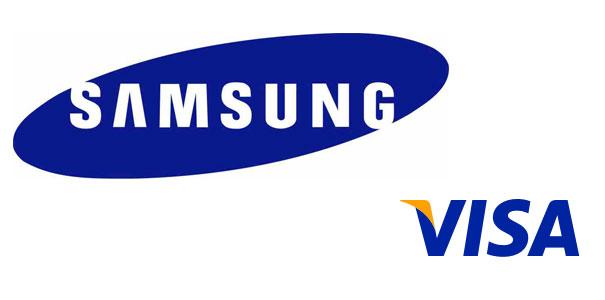 MWC: Samsung-Smartphones künftig mit Visa NFC-Payment Unterstützung – auch das Galaxy S4