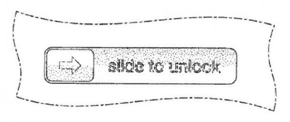 Slide to unlock: Bundespatentgericht erklärt Apple-Patent für nichtig