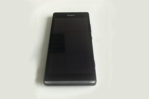 Sony: Leak verrät Daten des Xperia SP (C530X)