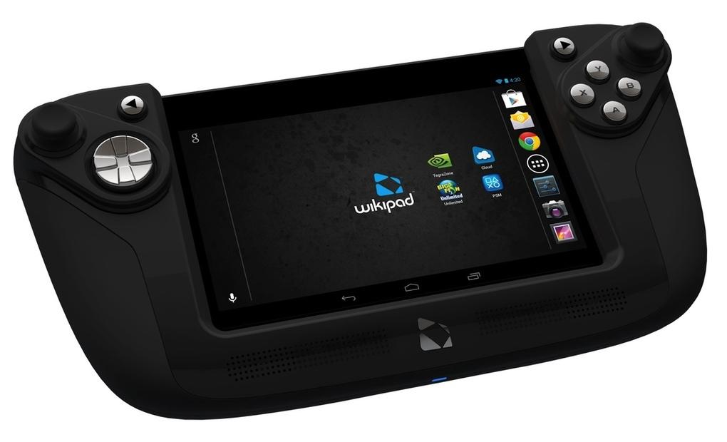 Lenovo: Windows 7 ist nix für Tablets – Android 3.0 Tablet im Sommer 2011
