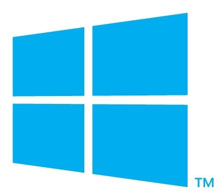 Microsoft: Stellenausschreibung bestätigt Windows Blue Update-Pläne