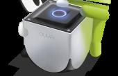 zappy ouya announce 170x110 Kommentar: OUYA: Kaufen oder nicht kaufen?
