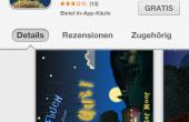 2013 03 25 10.21.09 170x110 Apple kennzeichnet Apps mit In App Käufen