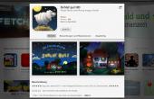 2013 03 25 10.22.10 170x110 Apple kennzeichnet Apps mit In App Käufen