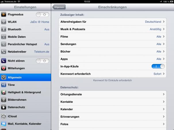 2013 03 25 10.53.01 605x453 Apple kennzeichnet Apps mit In App Käufen
