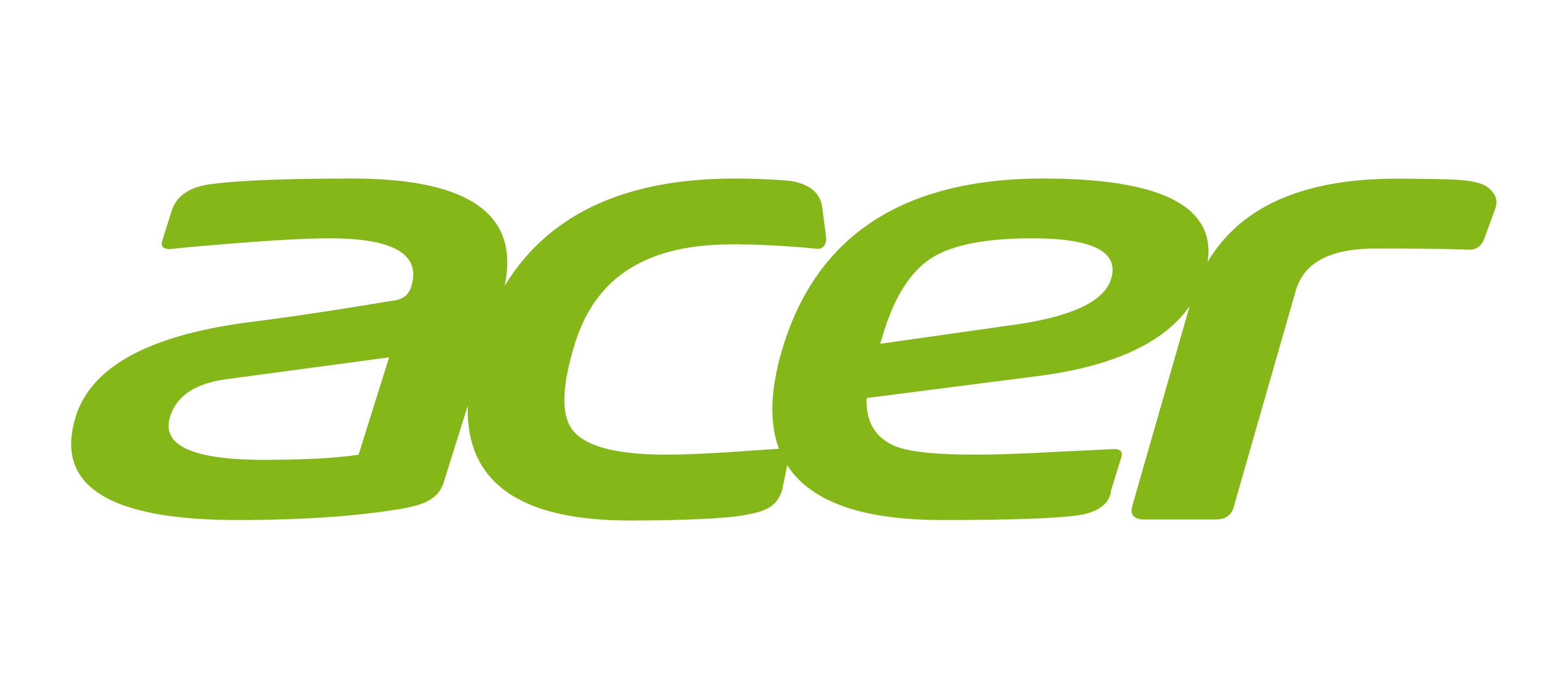 Acer bei Tablets optimistisch für 2013