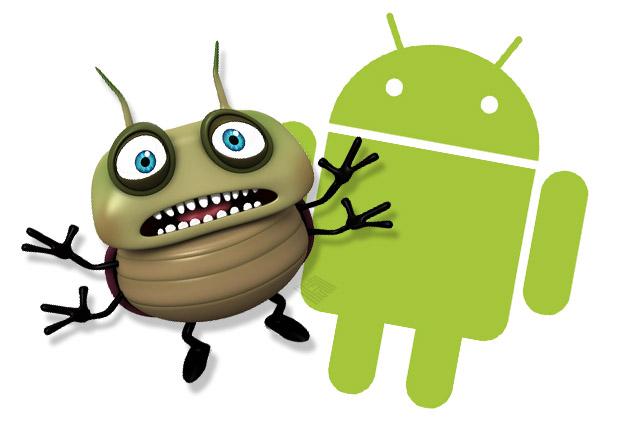 Cynus T1: Probleme bei App-Installationen und -Updates umgehen [How-To]