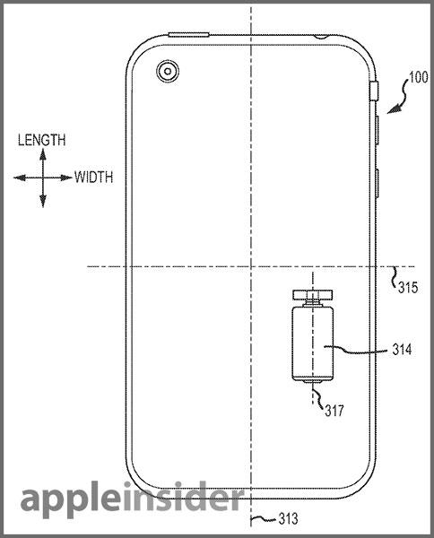 Neues Apple-Patent: iPhone soll wie eine Katze fallen