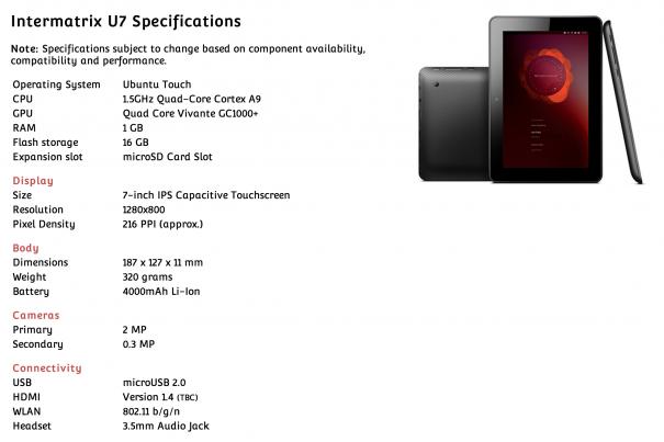 Bildschirmfoto 2013 03 07 um 09.57.37 605x403 Intermatrix U7 Tablet mit Ubuntu vorbestellen   Versand im Oktober