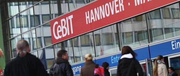CeBIT 2013 oder warum wir wiederkommen – Kommentar