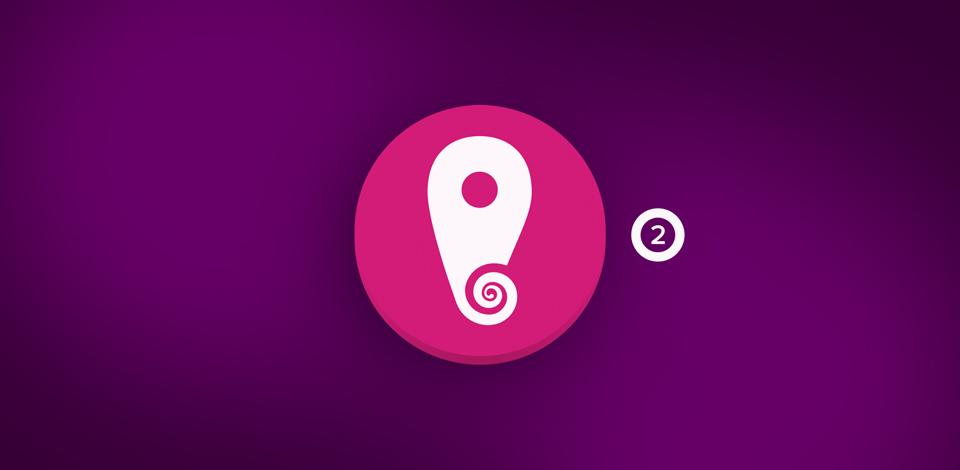 Chameleon Launcher 2 für Android Smartphones und Tablets in den Startlöchern