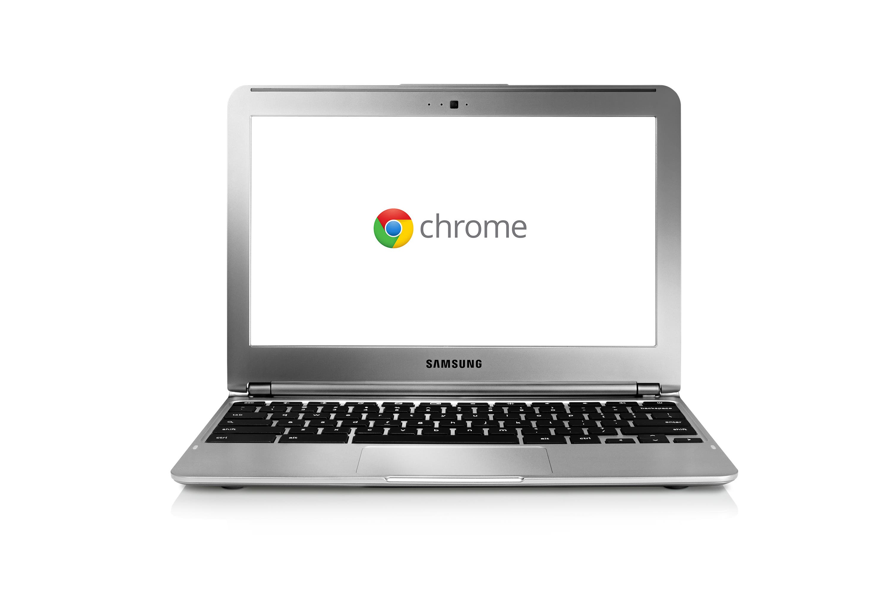 Acer und ASUS: neue Chromebooks noch 2013, Androidbooks in Planung